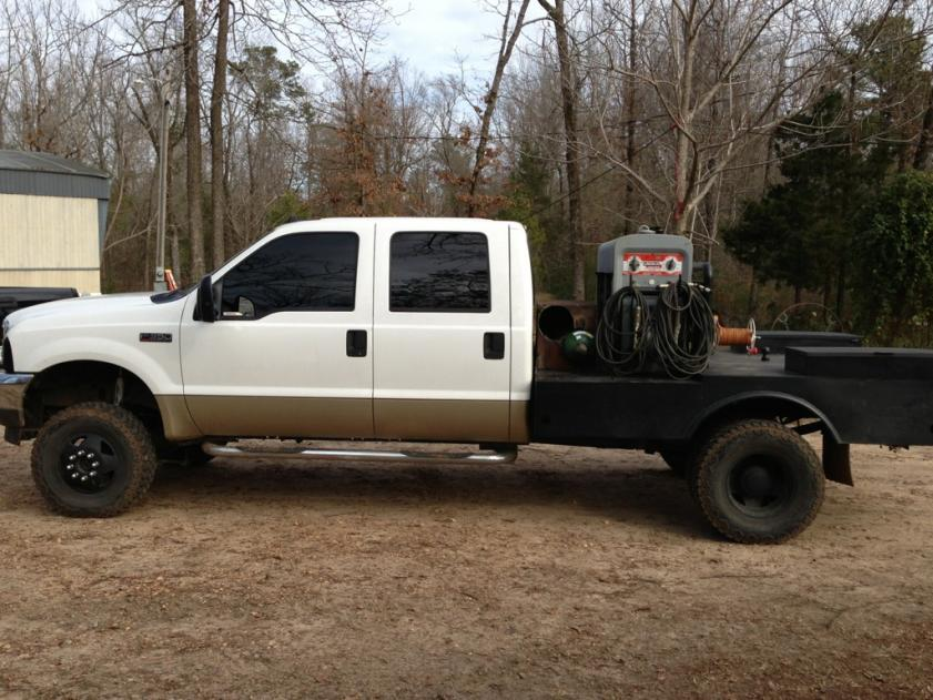 Post up pics of your welding rigs!-imageuploadedbyautoguide1367201468.101119.jpg