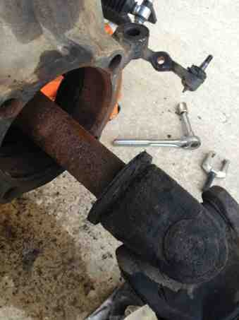 Pulled axle shaft and seen this-imageuploadedbyautoguide1367524883.292869.jpg