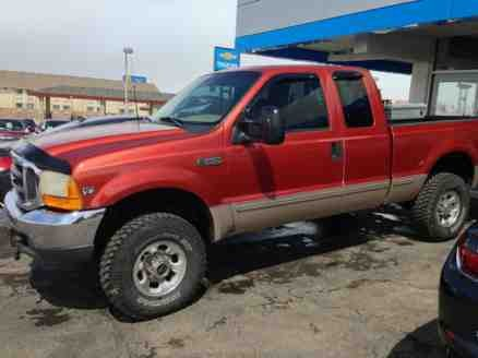 New from Wyoming-imageuploadedbyautoguide1367948403.977558.jpg