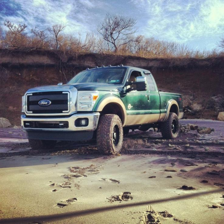 Anyone lifted a 2012 extended cab?-imageuploadedbyautoguide1368634133.326325.jpg