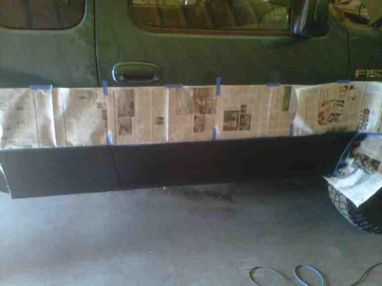 bed liner and trim mods.-imageuploadedbyautoguide1368650939.520896.jpg