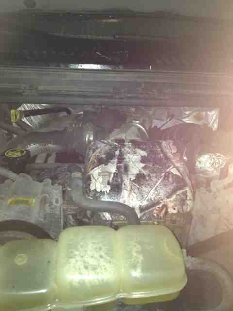 How does engine cover mount?-imageuploadedbyautoguide1369016489.812899.jpg