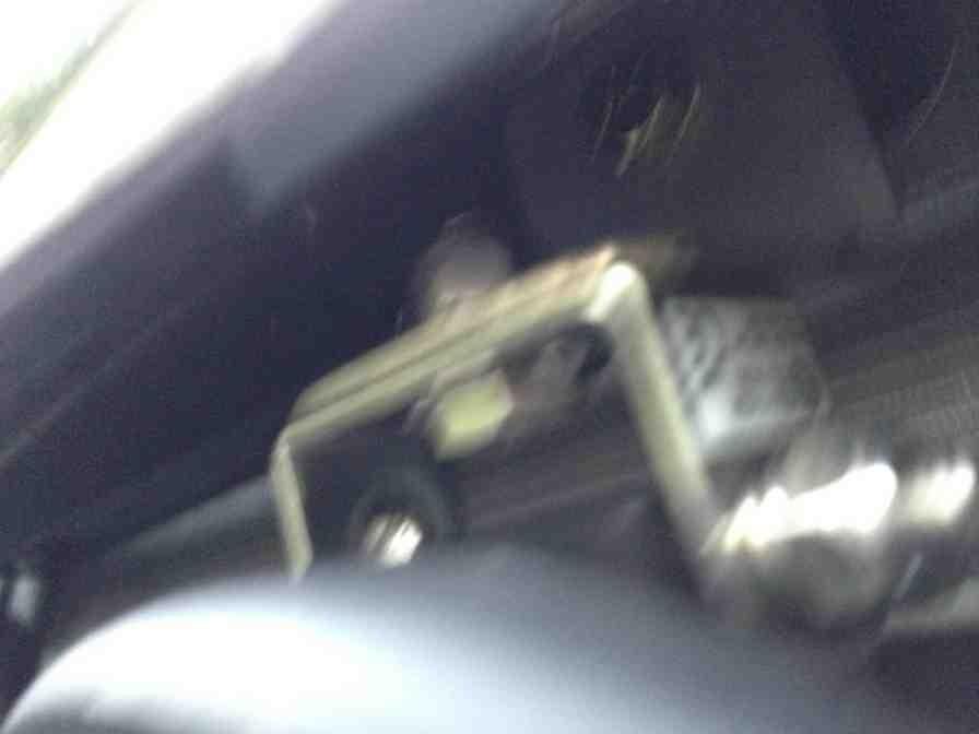 Got a package today-imageuploadedbyautoguide1370391371.153315.jpg