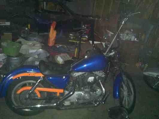 Small Harley project! Nothing too big!-imageuploadedbyautoguide1370450682.144193.jpg