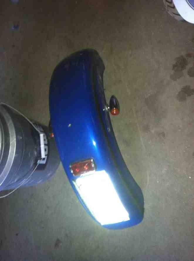 Small Harley project! Nothing too big!-imageuploadedbyautoguide1370450702.327254.jpg