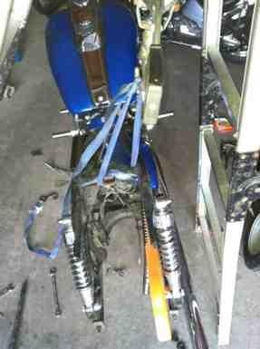 Small Harley project! Nothing too big!-imageuploadedbyautoguide1370450730.924792.jpg