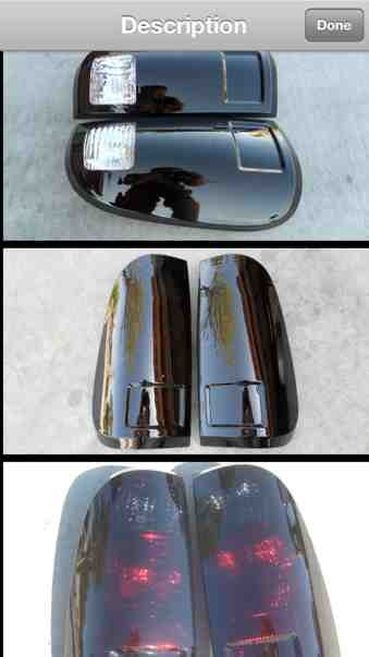 08 tinted taillights-imageuploadedbyautoguide1370530860.307800.jpg