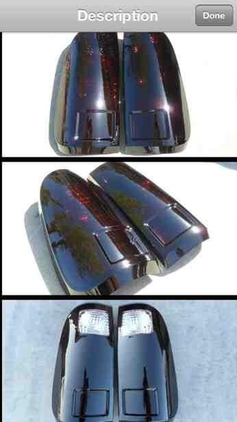 08 tinted taillights-imageuploadedbyautoguide1370530871.164376.jpg