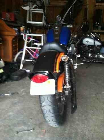 Small Harley project! Nothing too big!-imageuploadedbyautoguide1370563312.066820.jpg