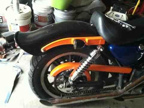 Small Harley project! Nothing too big!-imageuploadedbyautoguide1370563323.711727.jpg