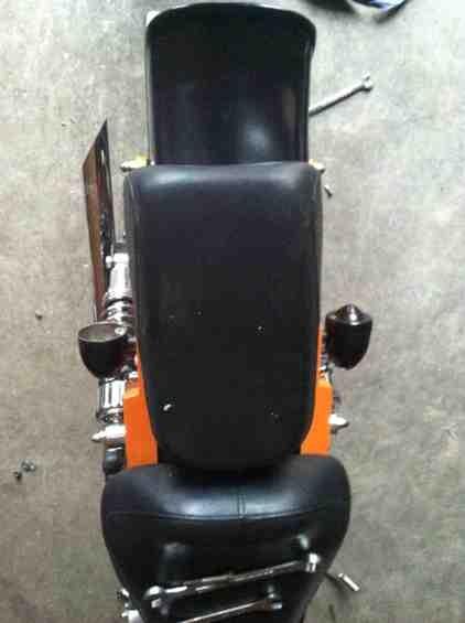 Small Harley project! Nothing too big!-imageuploadedbyautoguide1370563334.461361.jpg