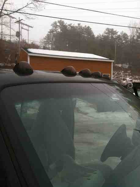 08 tinted taillights-imageuploadedbyautoguide1370569396.420604.jpg