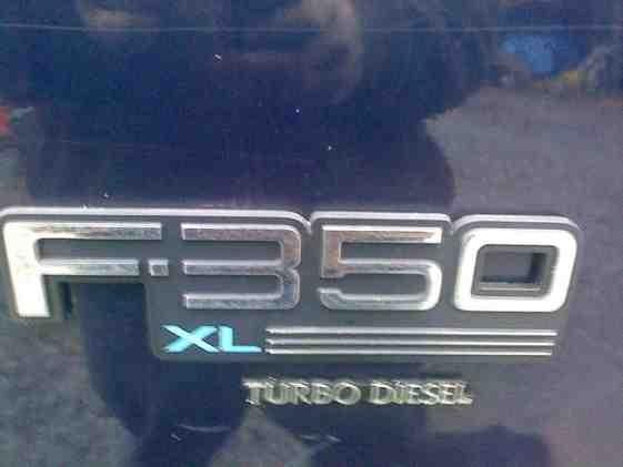 94 Dually PSD-imageuploadedbyautoguide1371581643.928736.jpg