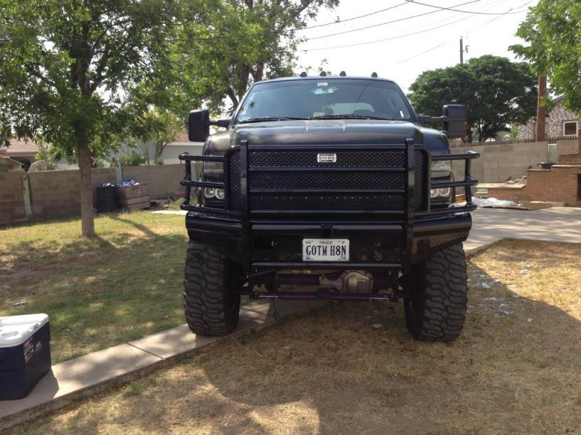 Ranch Hand-imageuploadedbyautoguide1371644183.777403.jpg