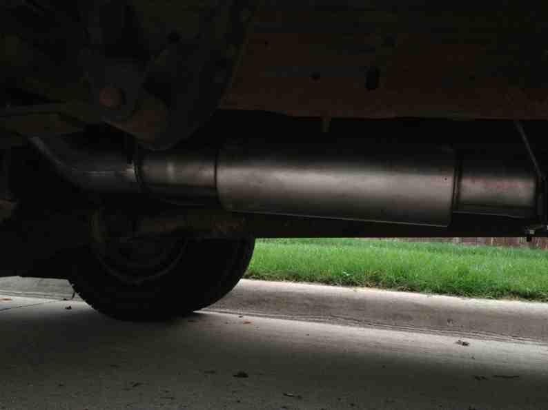 "4"" MBRP Exhaust - Sweet!-imageuploadedbyautoguide1371687898.492156.jpg"