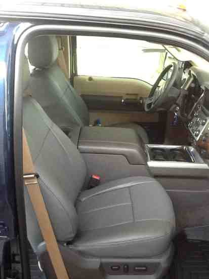 Clazzio Seat Cover review 2013 F250 CC.-imageuploadedbyautoguide1372522286.098914.jpg