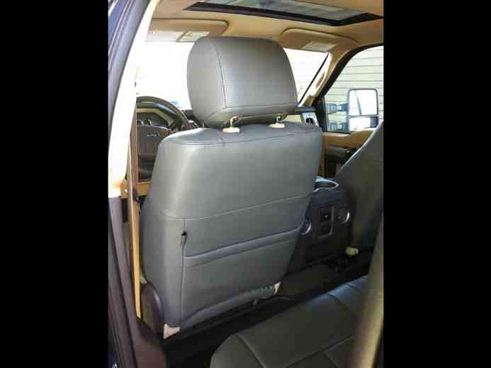 Clazzio Seat Cover review 2013 F250 CC.-imageuploadedbyautoguide1372522339.930397.jpg