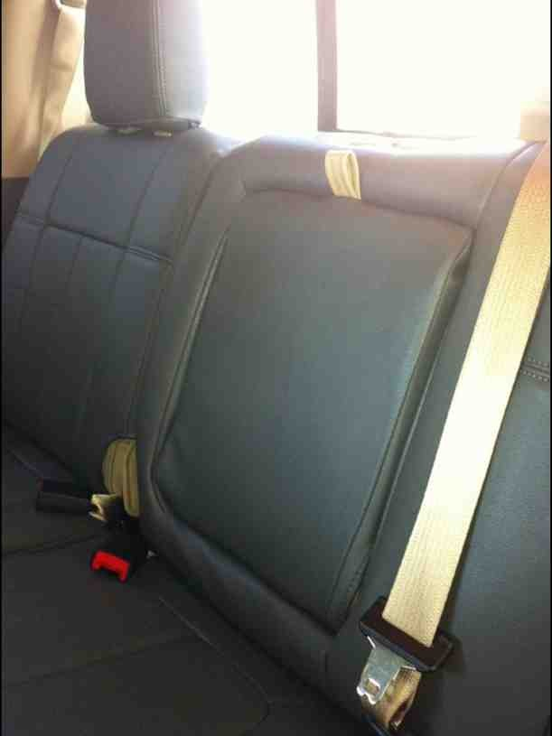 Clazzio Seat Cover review 2013 F250 CC.-imageuploadedbyautoguide1372522361.876589.jpg