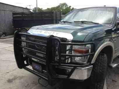 Ranch Hand Brush Guard-imageuploadedbyautoguide1373929287.378465.jpg