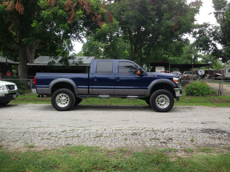 Help with lift and Fuel Maverick wheels?-imageuploadedbyautoguide1374282596.139559.jpg