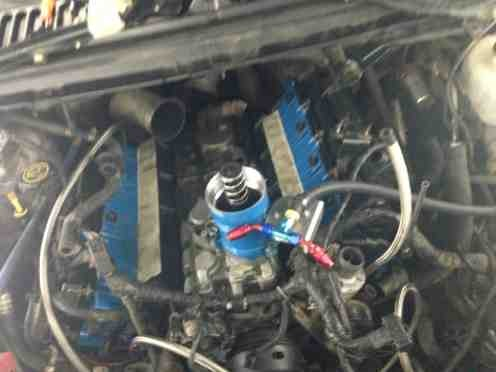 DIY fuel system and reg. return where to start?-imageuploadedbyautoguide1374344575.106097.jpg