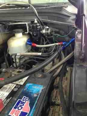 DIY fuel system and reg. return where to start?-imageuploadedbyautoguide1374344627.184889.jpg