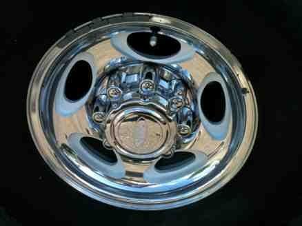 Painted lariat wheels-imageuploadedbyautoguide1375411103.624499.jpg