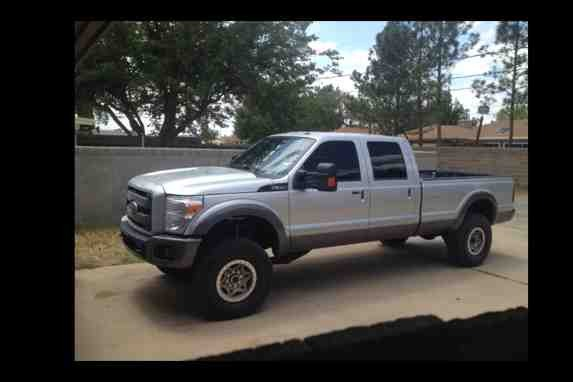 Anyone running a 4.5 or 5 inch lift and 37s-imageuploadedbyautoguide1376344269.259616.jpg