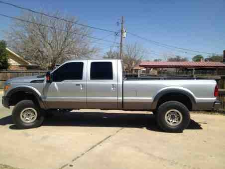 Anyone running a 4.5 or 5 inch lift and 37s-imageuploadedbyautoguide1376344299.415438.jpg