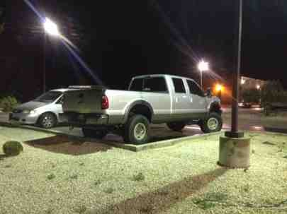 Anyone running a 4.5 or 5 inch lift and 37s-imageuploadedbyautoguide1376344413.778192.jpg