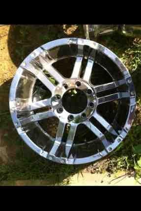 Help name this wheel please-imageuploadedbyautoguide1376800074.670577.jpg