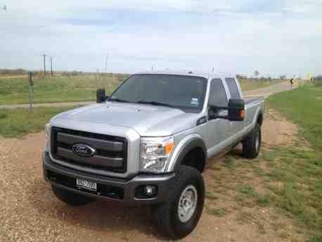 Black plastidip on tuxedo black truck-imageuploadedbyautoguide1376880295.064660.jpg