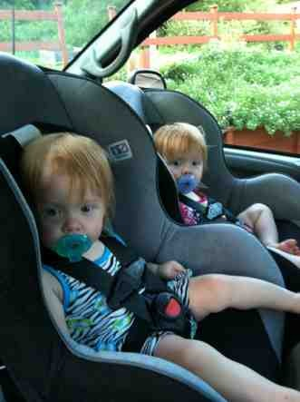 How many of you guys are rocking car seats in your crew cab?-imageuploadedbyautoguide1377007671.685730.jpg