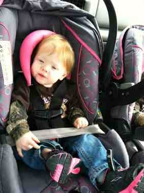 How many of you guys are rocking car seats in your crew cab?-imageuploadedbyautoguide1377007724.300364.jpg
