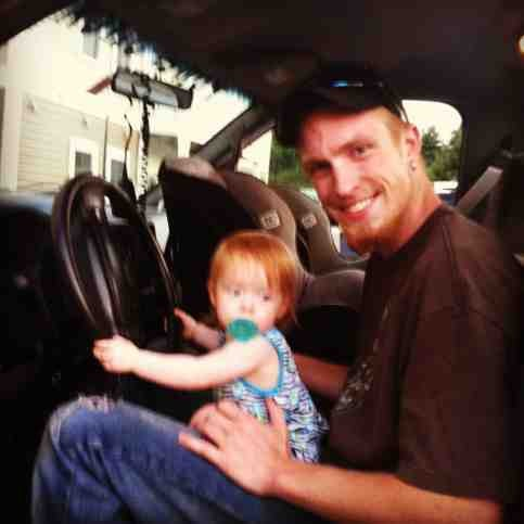 How many of you guys are rocking car seats in your crew cab?-imageuploadedbyautoguide1377007735.680188.jpg