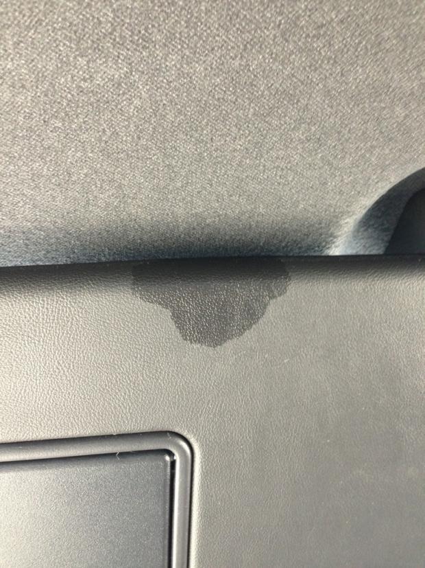 Visor leaking?-imageuploadedbyautoguide1378316079.297778.jpg