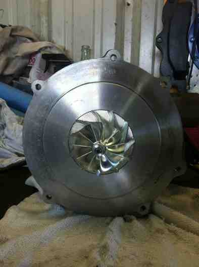stock turbo replacement wheel-imageuploadedbyautoguide1378908957.307957.jpg