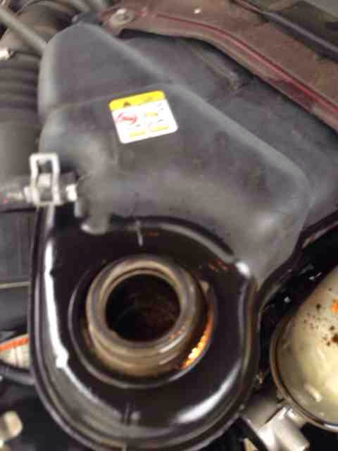 Oil in Coolant- how to fix?-imageuploadedbyautoguide1381800529.534022.jpg
