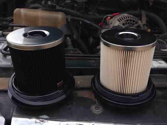 BLACK Fuel Filter-imageuploadedbyautoguide1382139051.067436.jpg