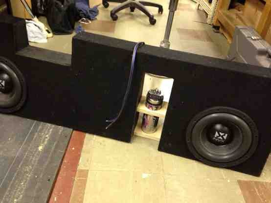 Sound System-imageuploadedbyautoguide1383055178.583287.jpg