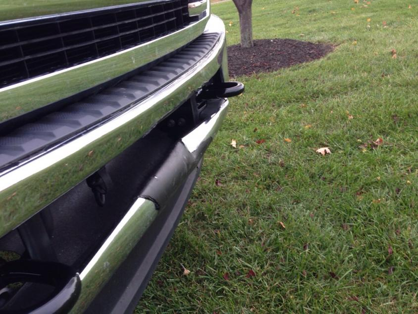 Hit a deer need bumper ideas!-imageuploadedbyautoguide1384525305.881801.jpg