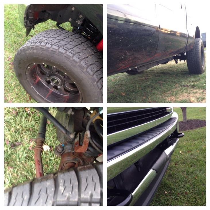 Hit a deer need bumper ideas!-imageuploadedbyautoguide1384525410.660013.jpg