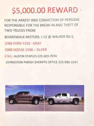 Stolen Trucks-imageuploadedbyautoguide1384622406.635313.jpg