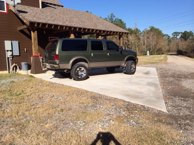 "Minimum lift for 35"" tires-imageuploadedbyautoguide1387312591.235854.jpg"