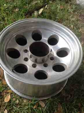 Will These Rims Work....-imageuploadedbyautoguide1388069889.912960.jpg