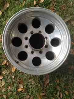 Will These Rims Work....-imageuploadedbyautoguide1388069985.400052.jpg