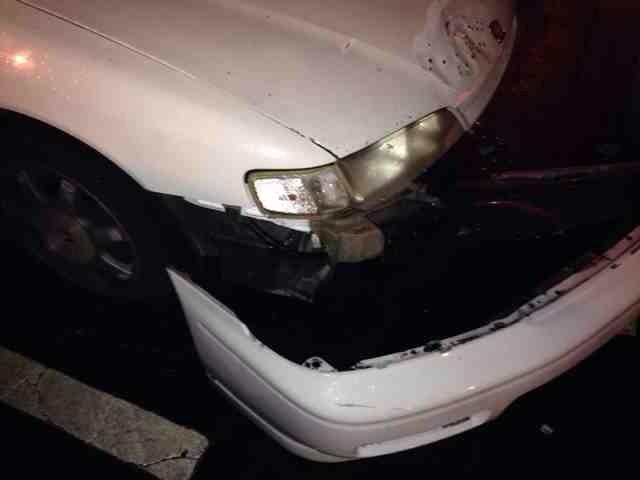 Unbelievable Accident-imageuploadedbyautoguide1388107564.769883.jpg