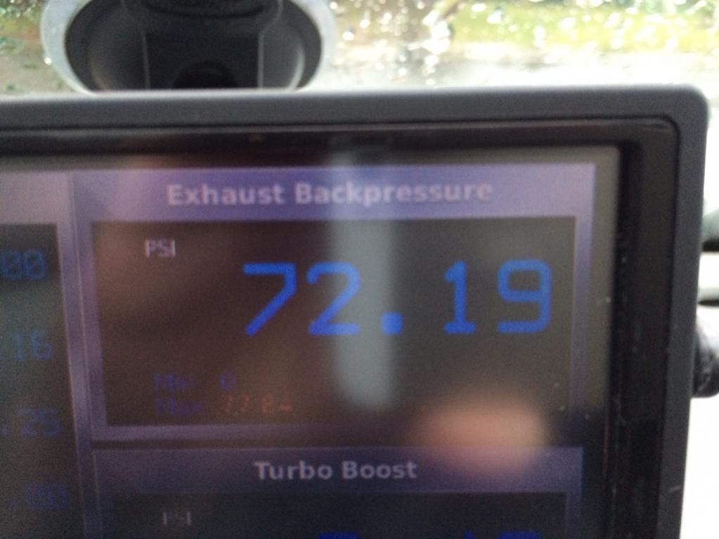 Are these EBP readings normal?-imageuploadedbyautoguide1392236996.331495.jpg
