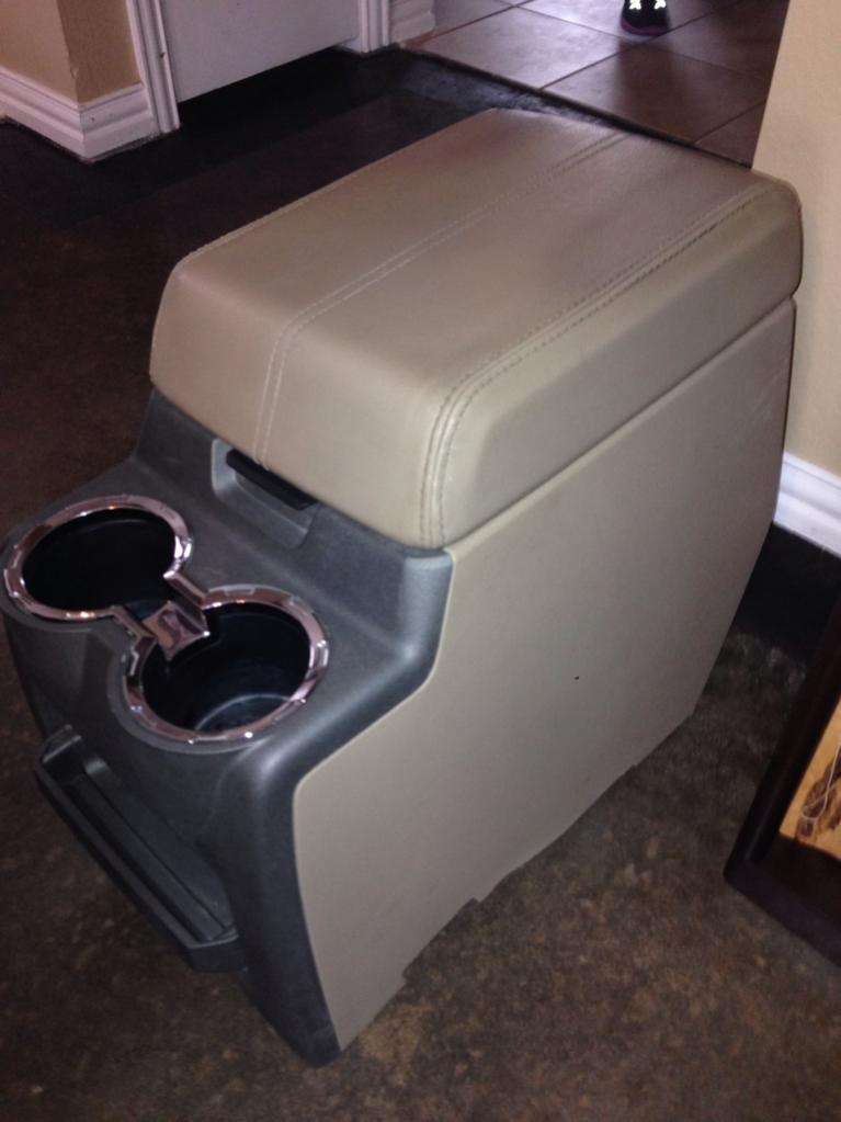 Retrofitting 08 center console?-imageuploadedbyautoguide1393273711.100955.jpg