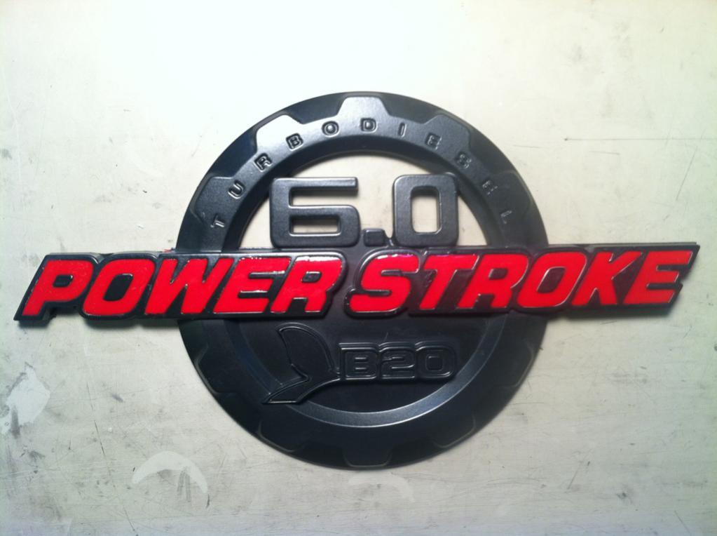 Red truck BLACK updates-imageuploadedbyautoguide1394023921.558759.jpg